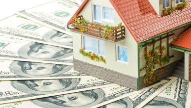 Jak prezentować swój dom potencjalnym kupcom
